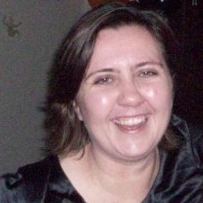 Kirsten Beacock