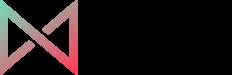 Klipr